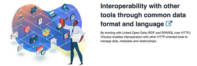 Interoperability%20