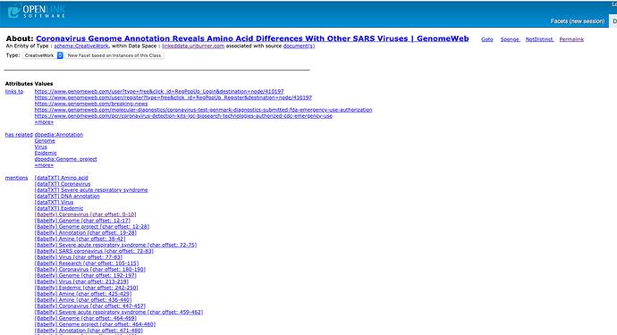 Screen Shot 2020-03-11 at 2.21.14 PM