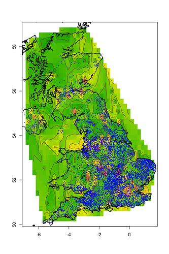 uk-population-density.png