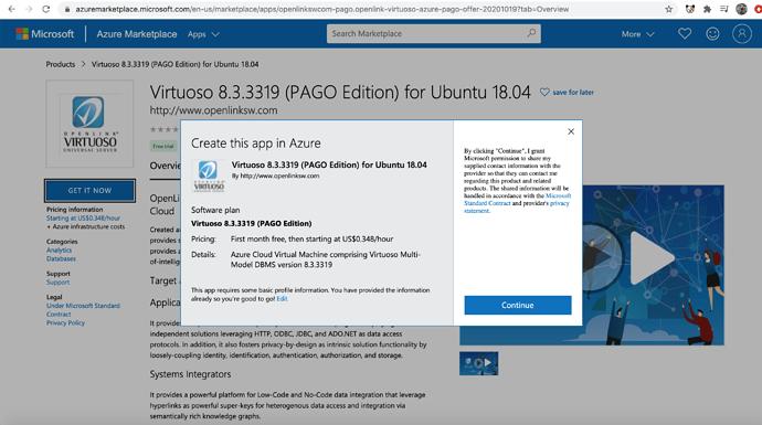 Screenshot 2020-10-23 at 14.38.10