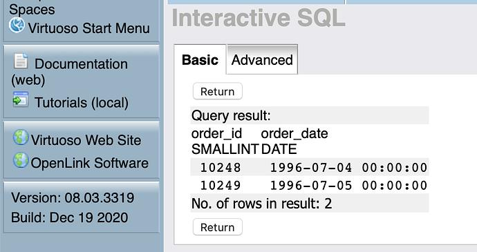 Screenshot 2021-01-06 at 17.43.36