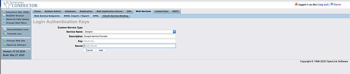 google-identity-provider-app-reg-screen-4