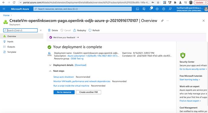 Screenshot 2021-09-16 at 17.11.33