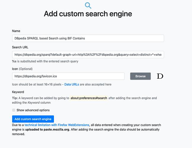 moz-custom-search-sparql.png