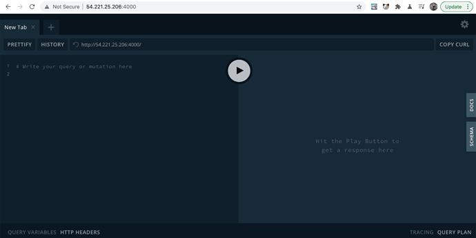Screenshot 2021-08-07 at 21.37.50
