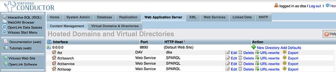 Screenshot 2020-09-03 at 15.52.44