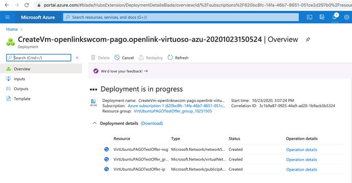 Screenshot 2020-10-23 at 15.07.40