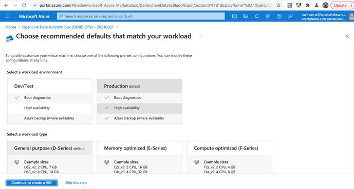 Screenshot 2021-09-16 at 18.04.34