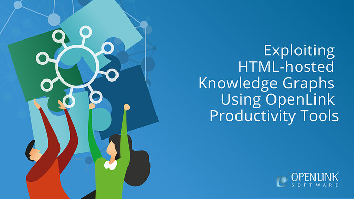 Exploiting HTML-hosted Knowledge Graphs Using OpenLink Productivity Tools.jpg