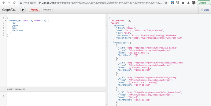 Screenshot 2021-08-08 at 19.56.21