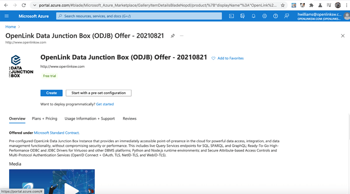 Screenshot 2021-09-24 at 14.10.01