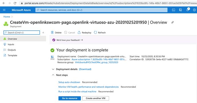 Screenshot 2020-10-25 at 20.32.43