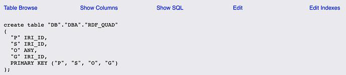 Screenshot 2020-10-26 at 18.08.51