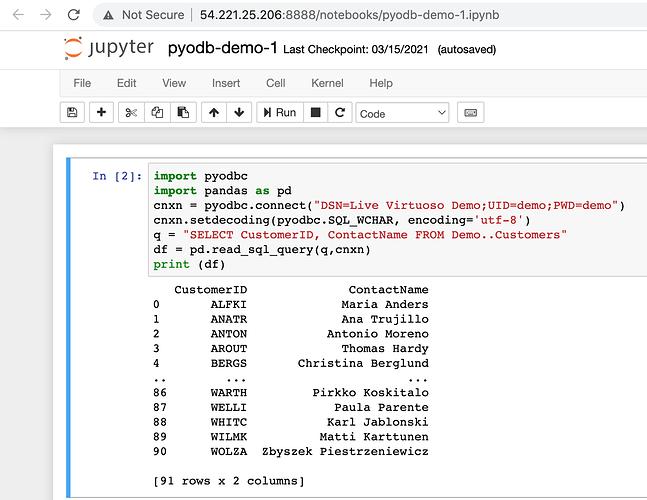 Screenshot 2021-08-07 at 21.05.41