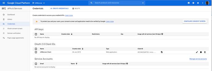 google-identity-provider-app-reg-screen-1