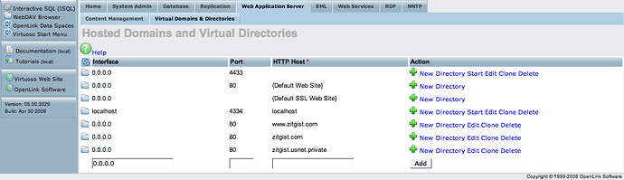 fig2: Conductor's Hosted Domains and Virtual Directories screen.png