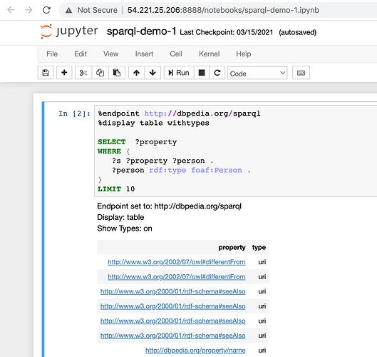 Screenshot 2021-08-07 at 21.06.22