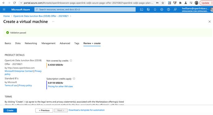 Screenshot 2021-09-16 at 17.09.44