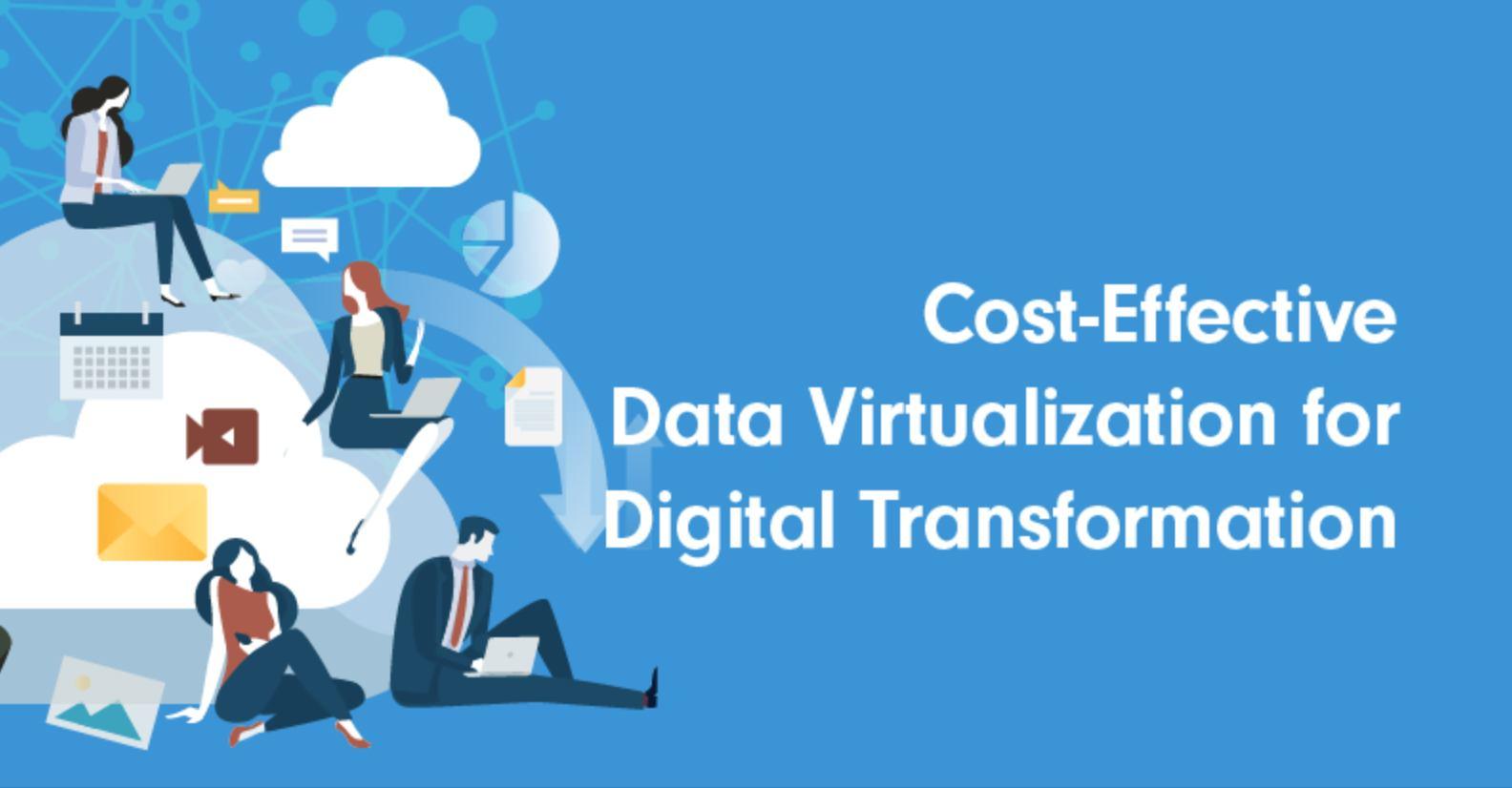 Data_Virt_Transformation