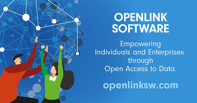 OpenlinkSoftware1
