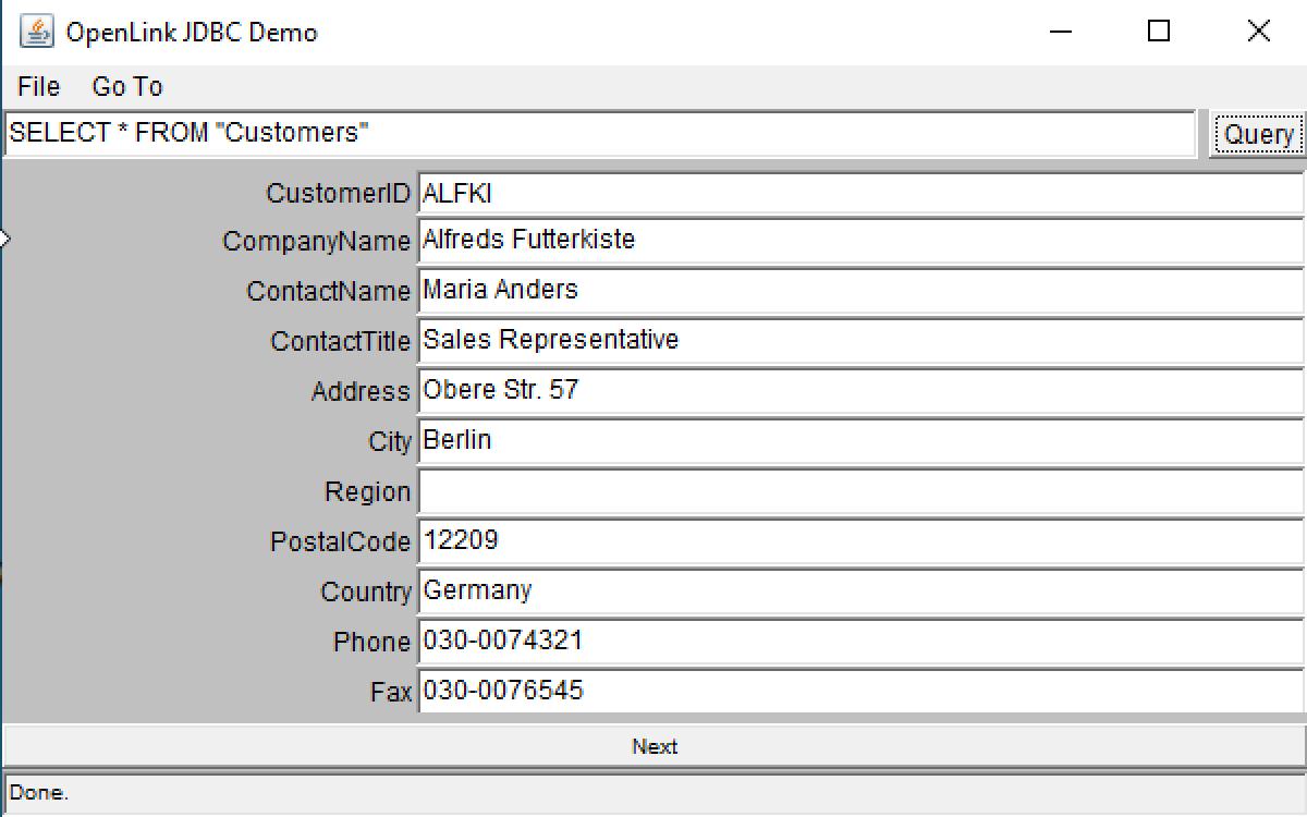Screenshot 2020-04-30 at 12.45.03
