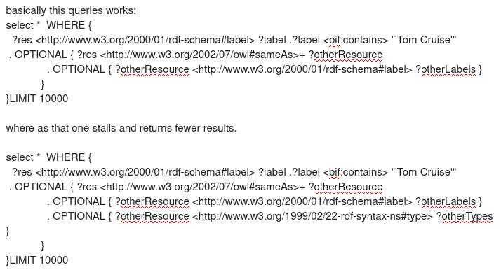 Screenshot from 2020-11-25 00-23-46